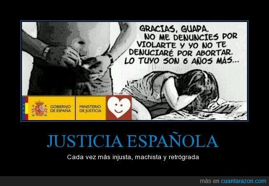 CR_877887_justicia_espantildeola