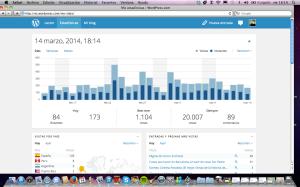 Captura de pantalla 2014-03-14 a las 18.14.35