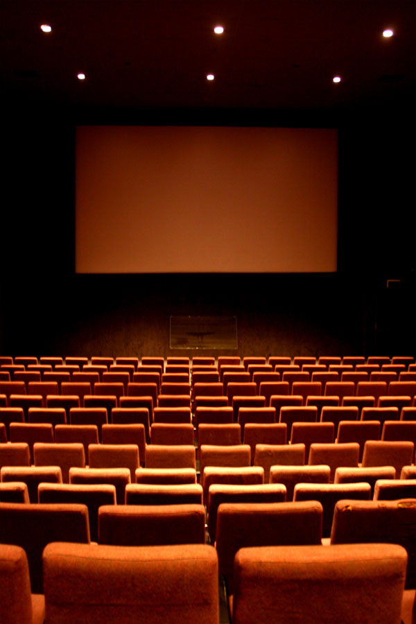 Cinemaaustralia