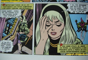 05 Spider-Man Gwen Stacy-1