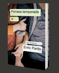 3d_primera_temporada_GRIS2