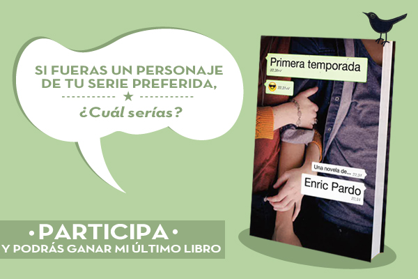 cover_enricpardo