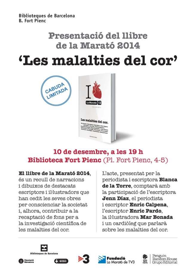 Cartell_presentacio_llibre_Marato