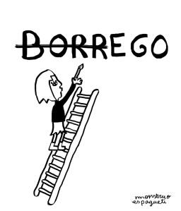 BORREGO_670