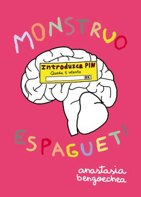 p-monstruo-espagueti